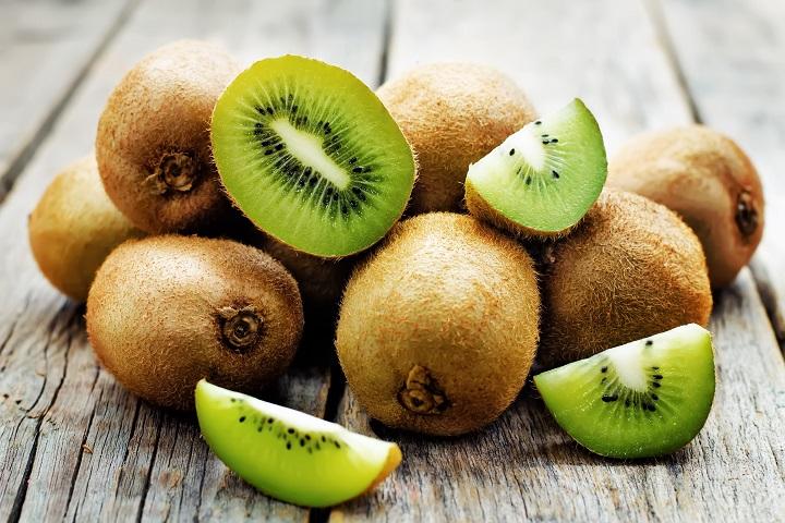 şeker hastalığına iyi gelen meyveler kivi