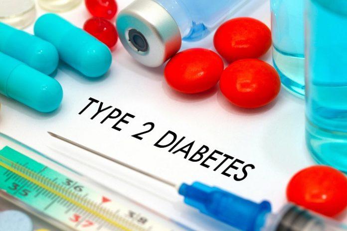 tip 2 diyabet kesin çözüm