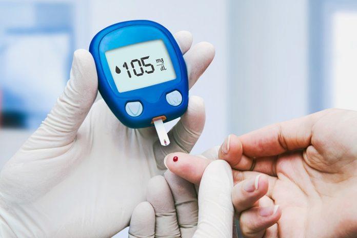 düşük şeker hastalığı