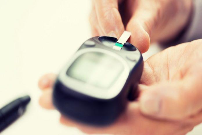 tip 1.5 diyabet